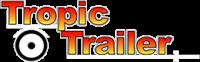 Tropic Trailer