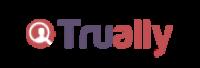 TruAlly
