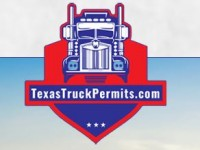 Texas Truck Permits