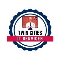 Minneapolis IT Services