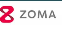 Mattress Store Laredo | Zoma