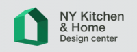 Elkay Kitchen Sinks and Faucets Distributor