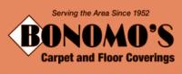Bonomo's Carpet & Floor Coverings