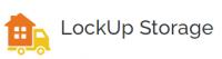 Lockup Storage