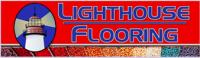 Lighthouse Flooring