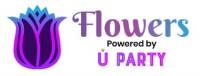 UFlowers