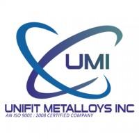 Unifit Metalloys Inc