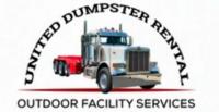 Rugged Metal Detroit Dumpster Rental