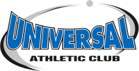 Gym Memberships, Fitness Center | Universal Athletic Club in Lancaster