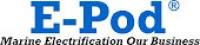 E-POD PROPULSION PTE LTD