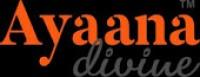 Ayaana Divine - India