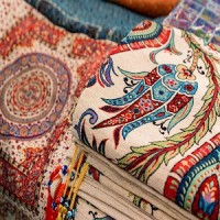Antique And Vintage Rug Cleaning NYC