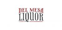 Del Mesa Liquor