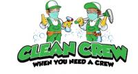 Clean Crew