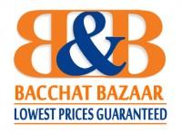 Bacchat Bazaar