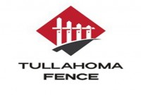 Fence Contractor and Fence Company, Tullahoma, TN