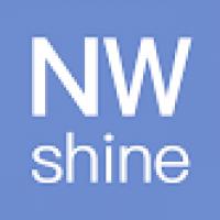 NWShine