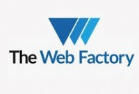 The Web Factory
