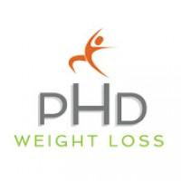 PHD Weight Loss