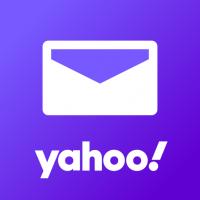Yahoo Mail Customer Support