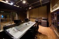 Music recording studio brooklyn