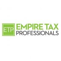 Empire Tax Prep Accountant Of Sacramento