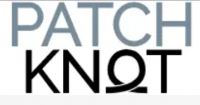 Patchknot