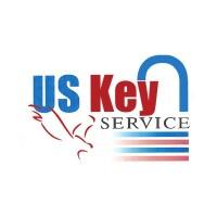 US Key Service