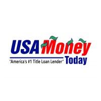 USA Money Today