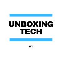 unboxingtech india