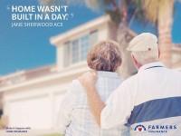 Residential Insurance