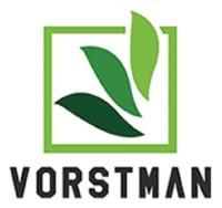 Vorstman Constructions