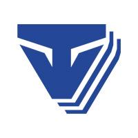 Velvetech LLC
