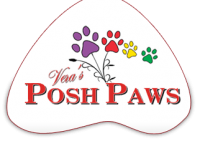 Vera's Posh Paws   Pet sitting rates   Dog care services  OKC  Oklahoma
