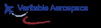 Veritable Aerospace