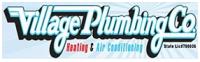 Village Plumbing & Heating
