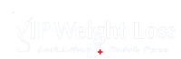VIP Weight Loss, Anti-Aging and Quick Care