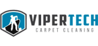 ViperTech Carpet Cleaning – The Woodlands