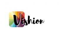 Vishion