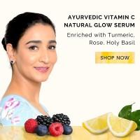 Apsara Skin Care