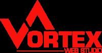 Vortex Digital Consultancy