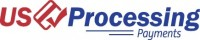 US Processing Payments