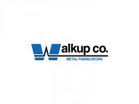 Walkup Co