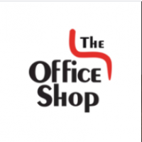 The Office Shop Inc