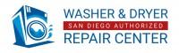 Washer & Dryer San Diego Authorized Repair Center