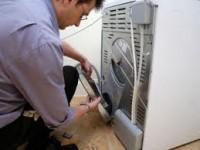 Appliance Repair Cranford NJ