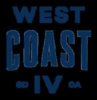 WestCoast IV Therapy