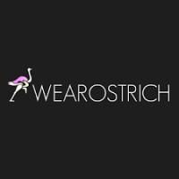 wearostrich