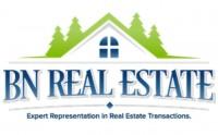 BN Real Estate