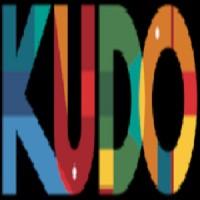 KUDO, Inc.